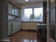 Dom na sprzedaż, Nasielsk, nowodworski, mazowieckie - Foto 4