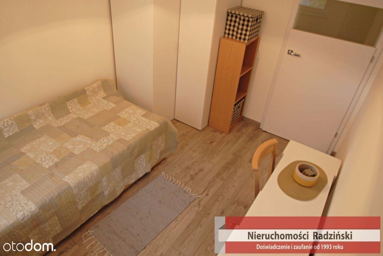 Mieszkanie na sprzedaż, Gorzów Wielkopolski, lubuskie - Foto 6