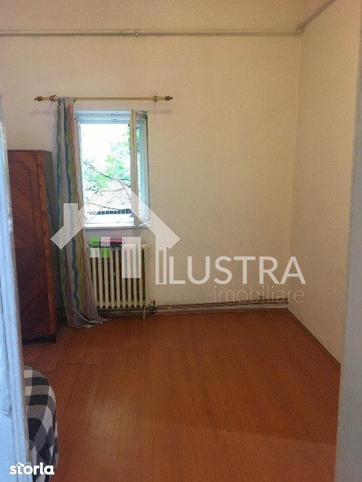 Apartament de vanzare, Cluj (judet), Strada Cloșca - Foto 4