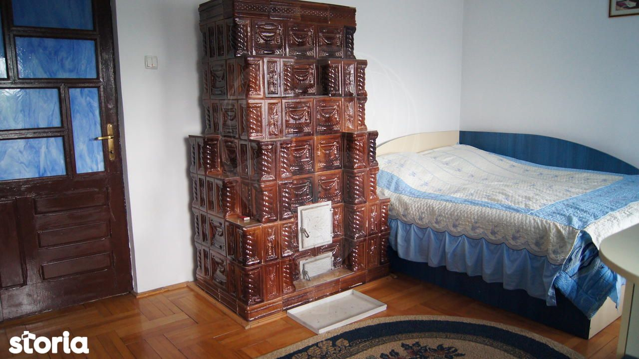 Casa de vanzare, Neamț (judet), Dărmănești - Foto 16