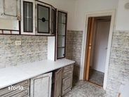 Apartament de vanzare, Cluj (judet), Strada Fabricii de Chibrituri - Foto 4