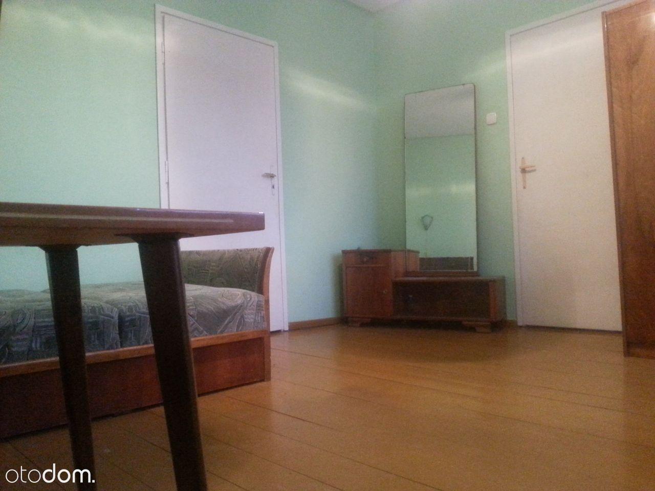 Dom na sprzedaż, Marianów Rogowski, brzeziński, łódzkie - Foto 1