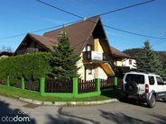 Dom na sprzedaż, Ustroń, cieszyński, śląskie - Foto 1