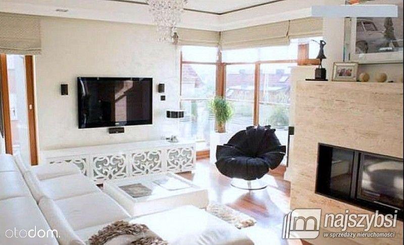 4 Pokoje Mieszkanie Na Sprzedaż Gdynia Mały Kack Mały Kack