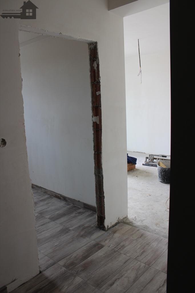 Apartament de vanzare, Timisoara, Timis, Girocului - Foto 7