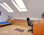 Casa de vanzare, Brașov (judet), Astra - Foto 10