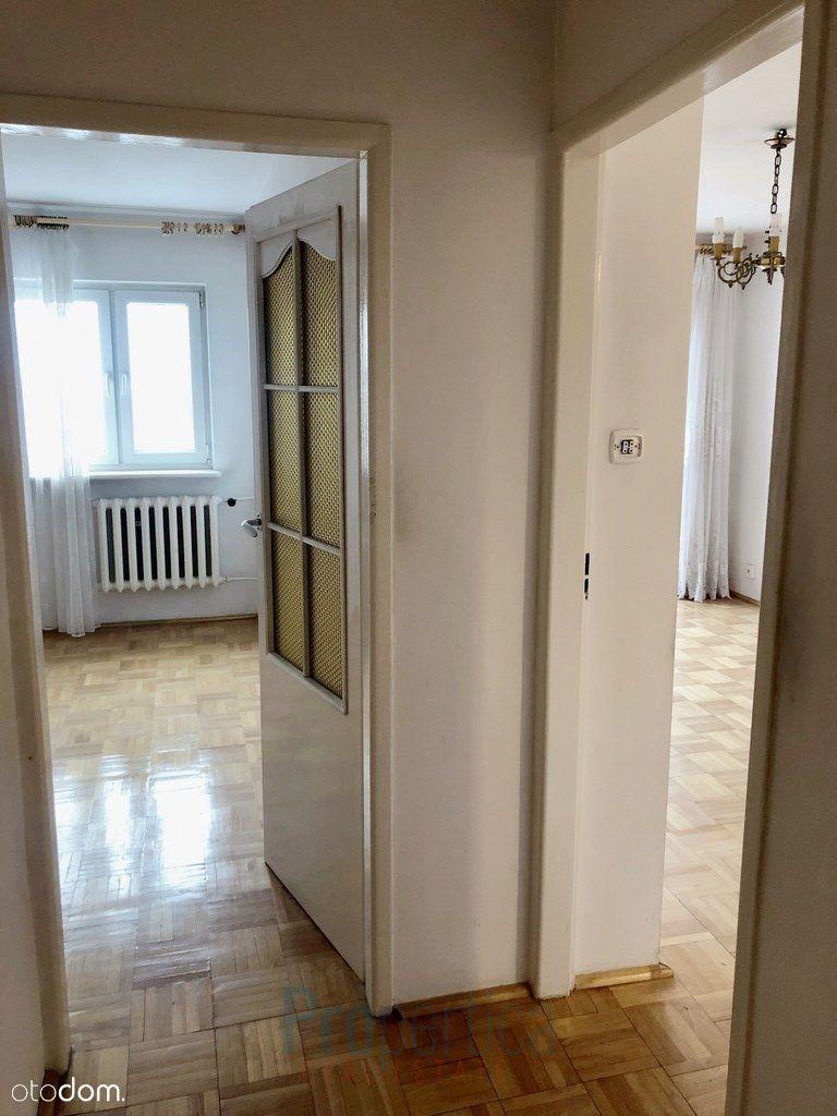 Mieszkanie na sprzedaż, Warszawa, Sielce - Foto 7