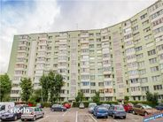 Apartament de vanzare, Brașov (judet), Bulevardul Saturn - Foto 19