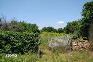 Casa de vanzare, Tulcea (judet), Slava Cercheză - Foto 5