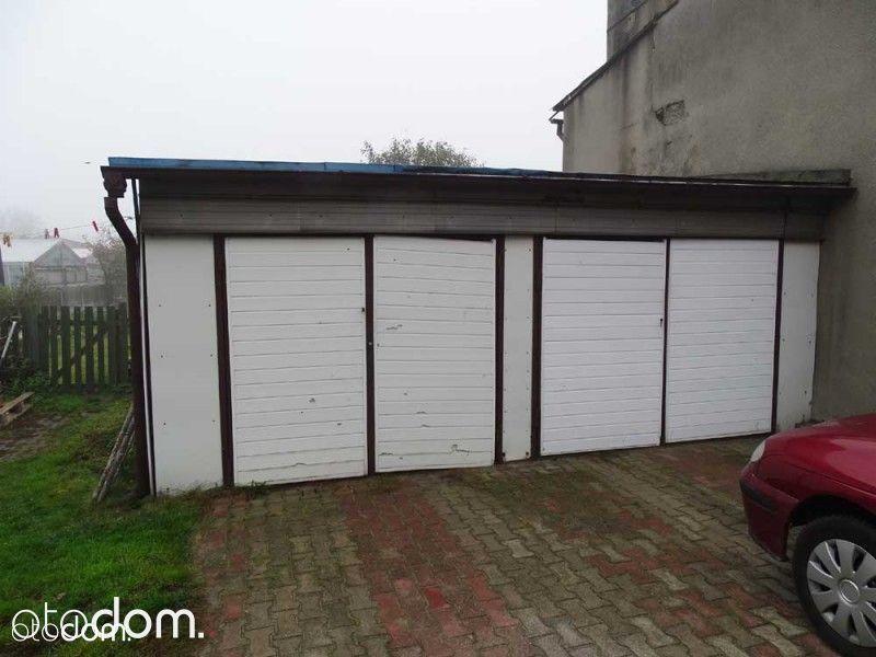 Mieszkanie na sprzedaż, Ostrów Wielkopolski, ostrowski, wielkopolskie - Foto 16
