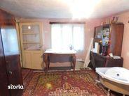 Casa de vanzare, Cluj (judet), Între Lacuri - Foto 3