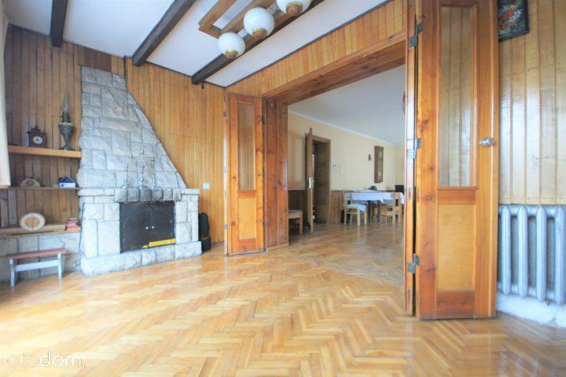 Dom na sprzedaż, Nysa, nyski, opolskie - Foto 19