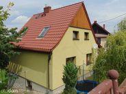Dom na sprzedaż, Złoty Stok, ząbkowicki, dolnośląskie - Foto 3