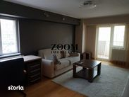 Apartament de inchiriat, Cluj (judet), Strada Aurel Vlaicu - Foto 2