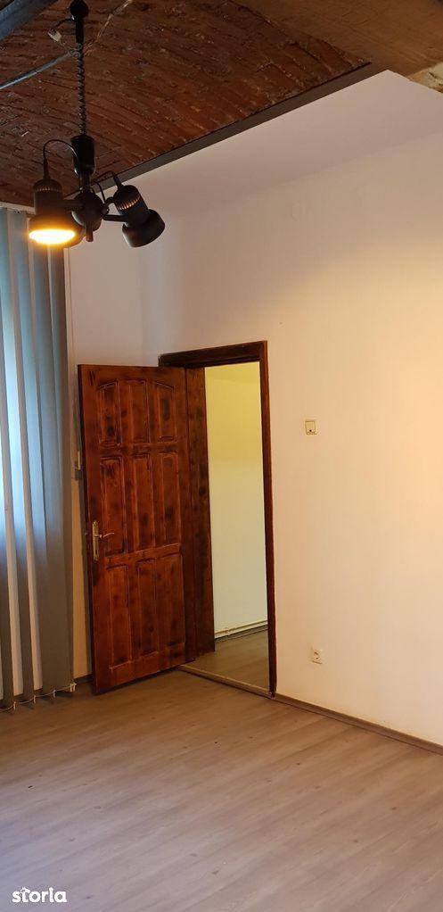 Apartament de vanzare, Brașov (judet), Centrul Nou - Foto 19
