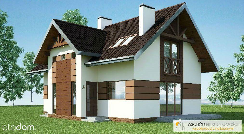Mieszkanie na sprzedaż, Modlnica, krakowski, małopolskie - Foto 2