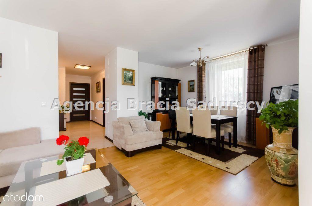Mieszkanie na sprzedaż, Kraków, Prądnik Biały - Foto 6
