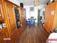Apartament de vanzare, Bacău (judet), Strada Castanilor - Foto 2