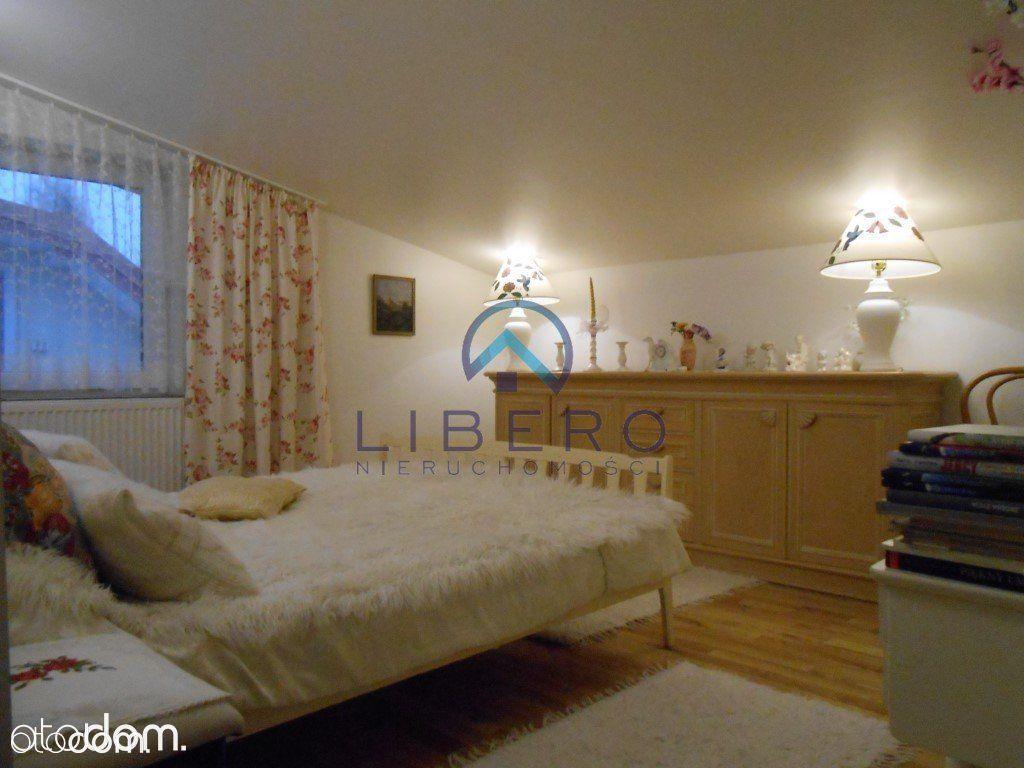 Dom na sprzedaż, Leszczydół Stary, wyszkowski, mazowieckie - Foto 14