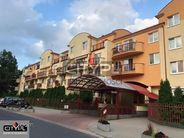 Mieszkanie na sprzedaż, Warszawa, Międzylesie - Foto 5