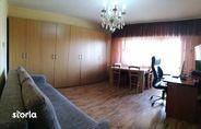 Apartament de vanzare, Cluj (judet), Strada Grigore Alexandrescu - Foto 1