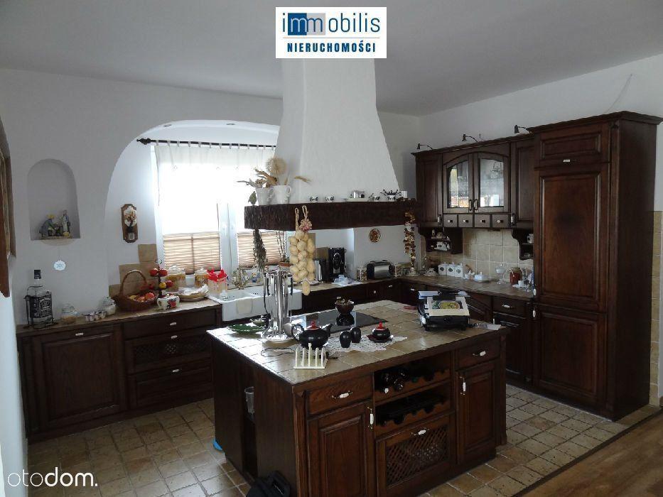 Dom na sprzedaż, Kruszyn Krajeński, bydgoski, kujawsko-pomorskie - Foto 1