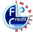 Dezvoltatori: FPC IMOBILIARE - Piata Romana, Sectorul 1, Bucuresti (zona)