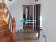 Casa de vanzare, Argeș (judet), Mărăcineni - Foto 2