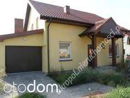 Dom na sprzedaż, Rynarzewo, nakielski, kujawsko-pomorskie - Foto 1