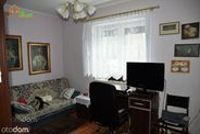Mieszkanie na sprzedaż, Nekielka, wrzesiński, wielkopolskie - Foto 12