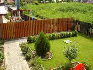 Casa de inchiriat, Otopeni, Bucuresti - Ilfov - Foto 20