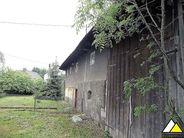Dom na sprzedaż, Mirsk, lwówecki, dolnośląskie - Foto 4