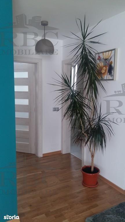 Apartament de vanzare, Cluj (judet), Andrei Mureșanu - Foto 11