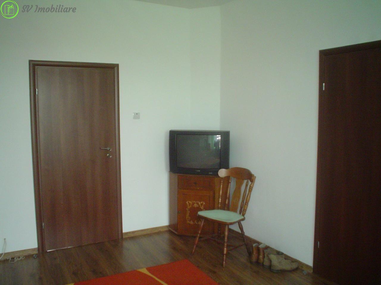 Casa de vanzare, Caraș-Severin (judet), Caransebeş - Foto 14