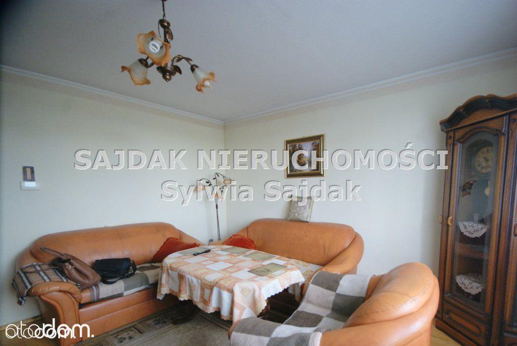 Dom na sprzedaż, Kończyce Wielkie, cieszyński, śląskie - Foto 17