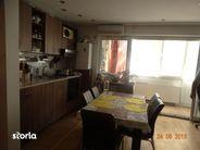 Apartament de vanzare, Ilfov (judet), Strada Ghidigeni - Foto 3