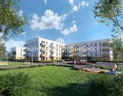 Mieszkanie na sprzedaż, Wrocław, Klecina - Foto 2