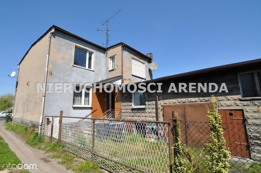 Dom na sprzedaż, Rydułtowy, wodzisławski, śląskie - Foto 3