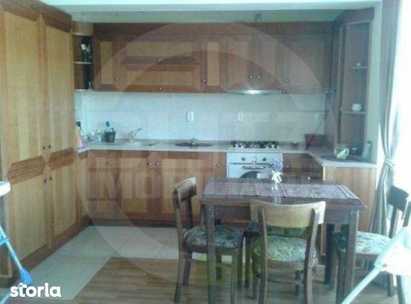 Apartament de vanzare, Cluj (judet), Strada Saturn - Foto 1