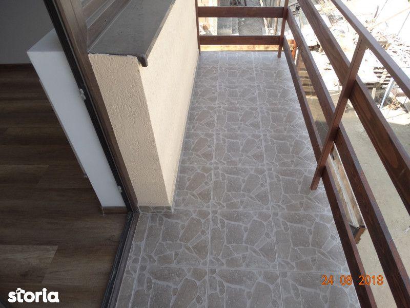 Casa de vanzare, Ilfov (judet), Strada Iederei - Foto 9