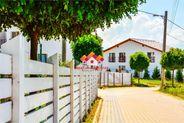 Casa de vanzare, Sibiu, Aeroport - Foto 6
