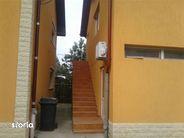 Casa de vanzare, Ilfov (judet), Dudu - Foto 3