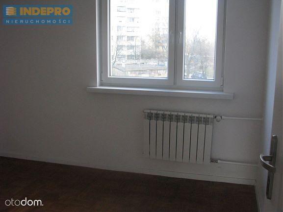 Mieszkanie na sprzedaż, Warszawa, Targówek - Foto 9
