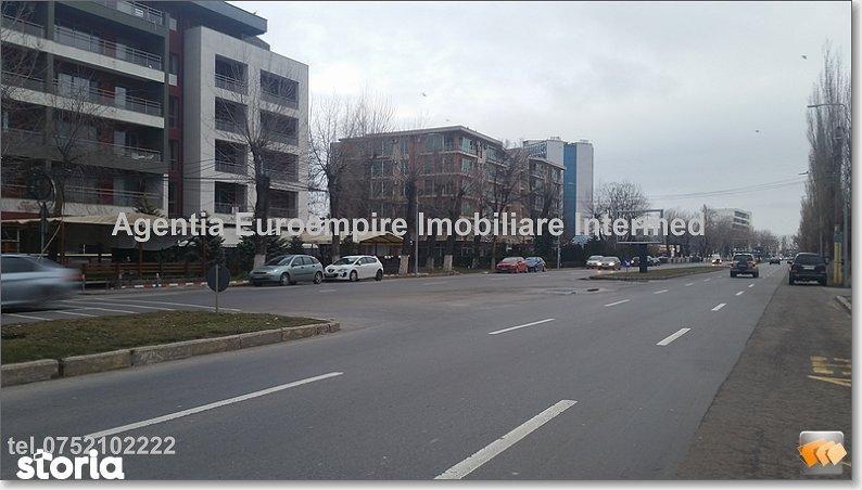 Teren de Vanzare, Constanța (judet), Mamaia - Foto 11