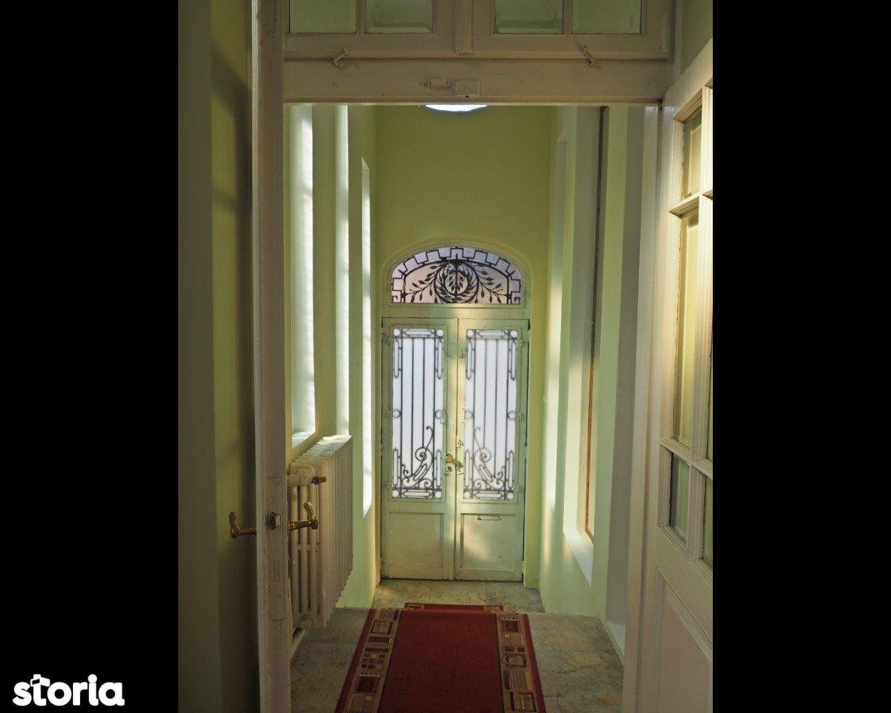 Casa de vanzare, București (judet), Strada Vasile Lascăr - Foto 9