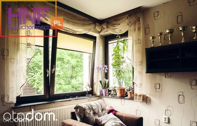 Dom na sprzedaż, Nowy Sącz, Kaduk - Foto 5