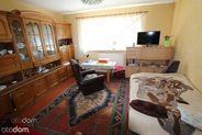 Mieszkanie na sprzedaż, Chojna, gryfiński, zachodniopomorskie - Foto 1