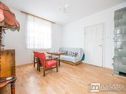 Mieszkanie na sprzedaż, Suchań, stargardzki, zachodniopomorskie - Foto 2