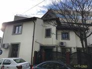 Casa de vanzare, București (judet), Strada Horei - Foto 2
