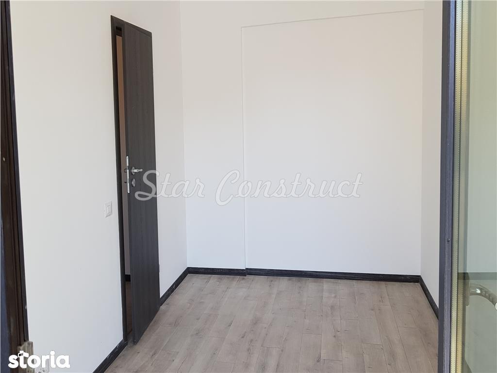 Apartament de vanzare, București (judet), Strada Jean Alexandru Steriadi - Foto 5